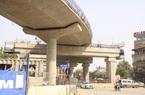 Đường sắt đô thị Nhổn - ga Hà Nội dự kiến vận hành tháng 4/2021, tuyển 40 nhân sự