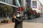Doanh số smartphone tại Trung Quốc có thể tụt 30% vì virus corona
