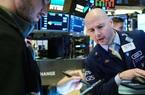 Chứng khoán Mỹ 10/2: S&P 500 và Nasdaq Composite phá đỉnh thời đại bất chấp đại dịch