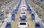Ngành ôtô toàn cầu lao đao vì dịch virus corona
