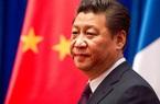 World Bank không cho Trung Quốc vay tiền chống dịch bệnh do virus corona vì... quá giàu
