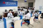 Cổ đông VietA Bank: Mua ưu đãi cao gấp… 5 lần thị giá