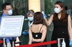 Ngân hàng lớn nhất Singapore sơ tán 300 nhân viên vì một người nhiễm virus corona