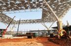 Quảng Ninh: Công bố kết quả sơ tuyển lại dự án PPP hơn 542 tỷ đồng