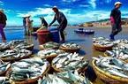 Nông nghiệp Việt Nam được lợi thế nào khi Hiệp định EVFTA có hiệu lực?
