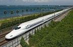 Khẩn trương trình dự án đường sắt tốc độ cao Bắc - Nam