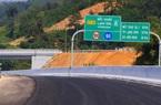 """Cao tốc Bắc Nam: Uỷ ban Kinh tế """"bác"""" phương án chuyển từ hình thức PPP sang đầu tư công"""