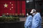 """Dịch bệnh do virus corona sẽ """"phân cực"""" Mỹ - Trung hơn cả chiến tranh thương mại"""