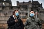 Cảnh báo tăng trưởng kinh tế khối EU giảm tốc do dịch virus corona