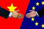 Ai hưởng lợi lớn nhất từ EVFTA?