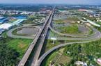 TP. HCM: Triển khai 7 nhóm dự án hạ tầng giao thông trong năm 2020