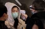 67.100 ca nhiễm virus corona trên toàn thế giới, Châu Phi xuất hiện ca bệnh đầu tiên