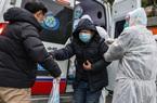 """Ngoại trưởng Trung Quốc: """"Dịch virus corona nhìn chung đã được kiểm soát"""""""