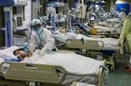 1.770 ca tử vong vì virus corona: Nhiều tỉnh thành Trung Quốc cấm tổ chức đám ma, đám cưới