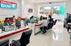 """Hạ giá 10%, cổ phiếu STB được Kienlongbank rao bán vẫn """"đắt"""" gần gấp đôi thị giá"""