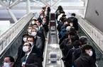 Singapore hạ dự báo tăng trưởng, Nhật Bản quan ngại suy thoái vì dịch virus corona