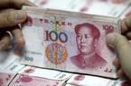 """Trung Quốc """"cách ly"""" tiền mặt 14 ngày vì dịch virus corona, chuyên gia nói """"không tác dụng"""""""