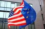 Trump tiếp tục đe dọa trừng phạt thuế quan khi thăng dư thương mại EU - Mỹ lên kỷ lục