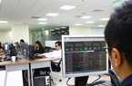 """Quỹ AFC lại """"choáng"""" vì mức giá rẻ của cổ phiếu Việt Nam"""