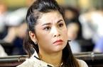 Trung Nguyên tuyên bố bà Diệp Thảo không còn là cổ đông