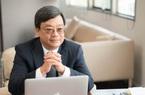 Chủ tịch công ty điều hành chuỗi bán lẻ Vinmart về tay ông Nguyễn Đăng Quang