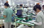 Samsung chuyển linh kiện sang Việt Nam bằng đường không, đường biển giữa dịch virus corona
