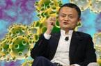 Tỷ phú Jack Ma chỉ 5 cách tái thiết doanh nghiệp giữa dịch virus corona