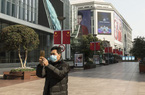 Dịch virus corona giúp giảm 100 triệu tấn CO2 phát thải từ Trung Quốc