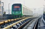 Đường sắt Cát Linh – Hà Đông chậm tiến độ vì... virus corona