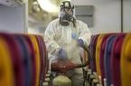 Virus Corona tàn phá kinh tế toàn cầu vượt xa đại dịch SARS, Việt Nam gánh hệ lụy nặng nề