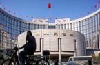 Trung Quốc hạ lãi suất tham chiếu LPR trong nỗ lực hồi sinh nền kinh tế