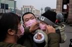 Bị cắt giảm 70% ngân sách là nguyên nhân CDC Trung Quốc chậm trễ cảnh báo dịch virus corona?
