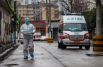 Trung Quốc thiệt hại 1.300 tỷ NDT, tăng trưởng kinh tế dưới 4,5% do dịch virus corona