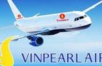 Phó Thủ tướng chỉ đạo gì về việc dừng dự án Vinpearl Air?