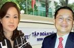"""MPC bổ sung cổ tức, gia đình """"vua tôm"""" Lê Văn Quang thu về gần 160 tỷ"""