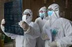 Nhà tù thành ổ dịch virus corona mới tại Trung Quốc