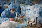 Giá khẩu trang tăng 50 lần, doanh nghiệp Ấn Độ đổ xô xuất sang Trung Quốc