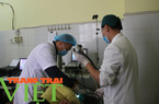 Bệnh viện Đa khoa Mai Sơn: Nâng cao y đức, tận tâm với bệnh nhân