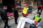 Chuyên gia nhận định nguy cơ tái bùng dịch khó đánh gục kinh tế Trung Quốc phục hồi