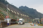 Do dịch Covid- 19, kim ngạch xuất nhập khẩu Lạng Sơn giảm mạnh