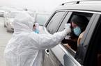 Dịch virus corona: tiếng chuông cảnh báo hậu quả sự lệ thuộc vào kinh tế Trung Quốc