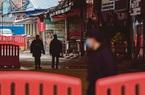 Tuyên bố sốc: virus corona không xuất phát từ chợ hải sản Vũ Hán?