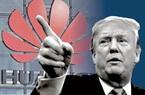 Quan chức Mỹ ví Huawei với Mafia khi những cáo buộc ăn cắp bí mật thương mại tăng lên