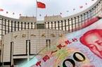 Virus corona đang thổi bay hàng tỷ USD của các ngân hàng Châu Á