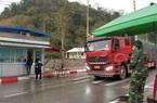 Đã thông quan 7.048 xe hàng qua các cửa khẩu biên giới Lạng Sơn