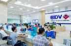 BIDV: Tỷ lệ cổ tức 7%, tăng vốn lên hơn 45.500 tỷ đồng