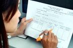 Bộ Tài chính đề xuất tăng mức giảm trừ gia cảnh lên 11 triệu đồng