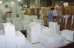 Thua kiện chống bán phá giá, doanh nghiệp tủ gỗ Trung Quốc bị Mỹ đánh thuế tới 269%