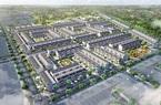 Hưng Yên: Duyệt đồ án quy hoạch khu nhà ở 24ha của Tập đoàn T&T