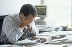 Số lượng doanh nghiệp tạm dừng kinh doanh tăng vọt